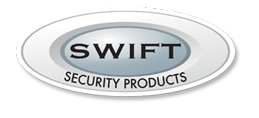 Swift Security