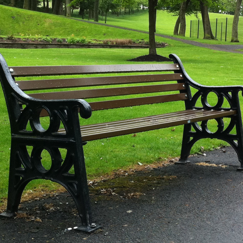 Street furniture rochdale oldham bury bolton bacup for Furniture 365 oldham