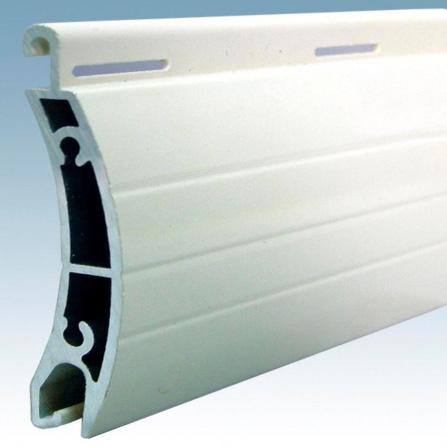 Swift Security Products Ltd Roller Garage Doors