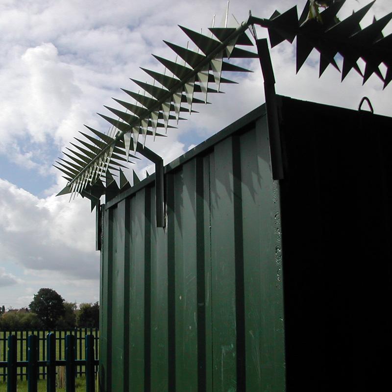 Anti Scaling Rochdale Oldham Bury Bolton Bacup