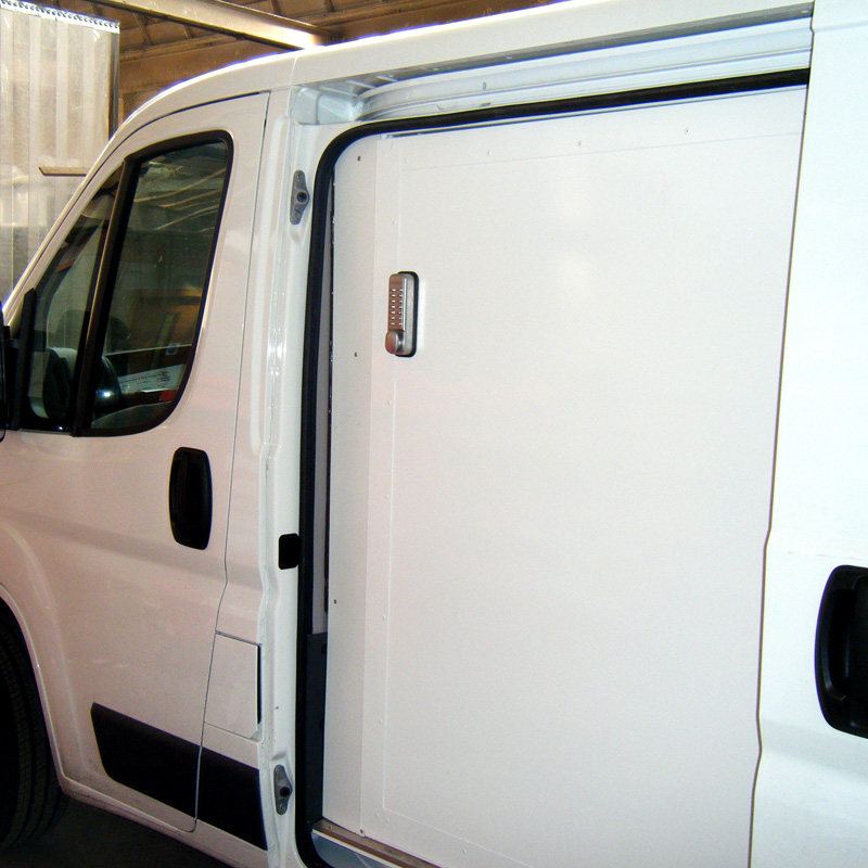 Steel Security Doors & Steel Security Doors   Rochdale Oldham Bury Bolton Bacup ...